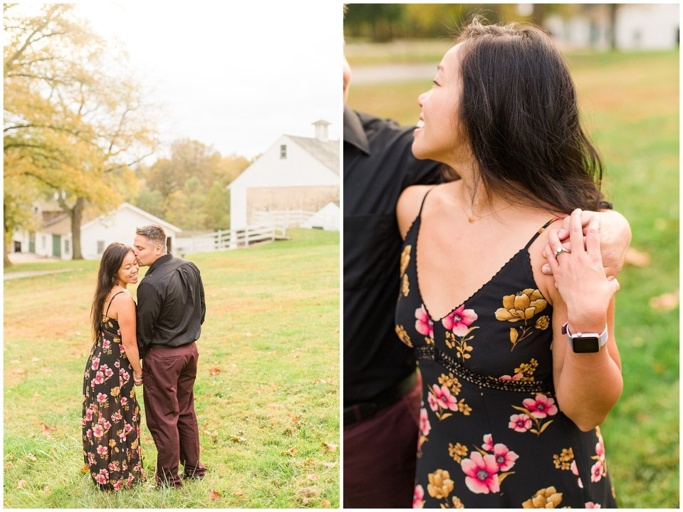 Jane & Dave's Fall Engagement at Valley Forge National Park_0013.jpg