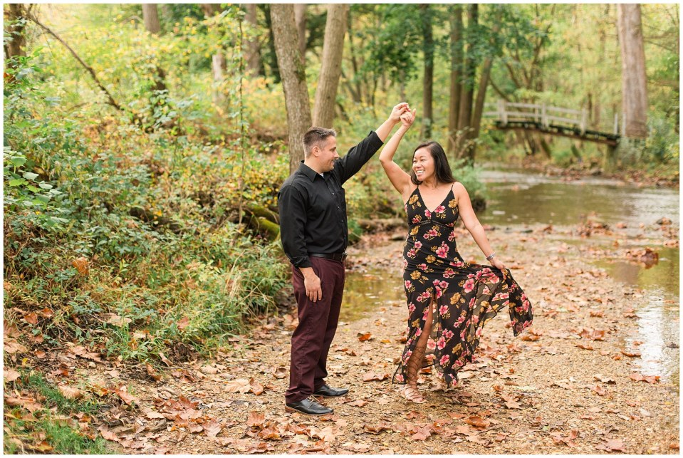 Jane & Dave's Fall Engagement at Valley Forge National Park_0024.jpg