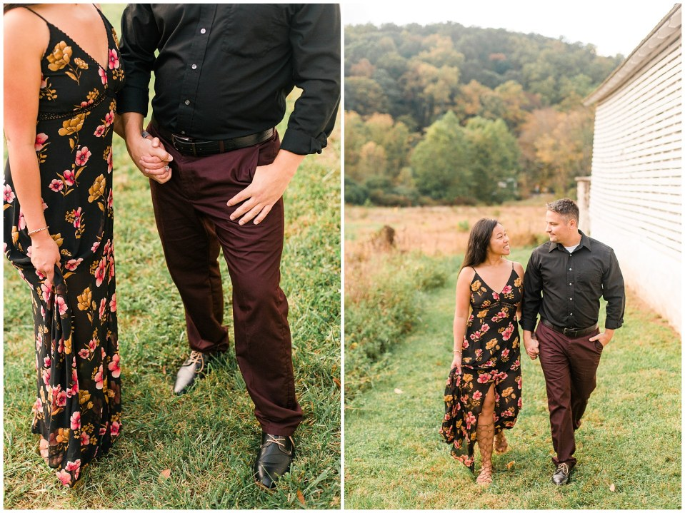 Jane & Dave's Fall Engagement at Valley Forge National Park_0028.jpg