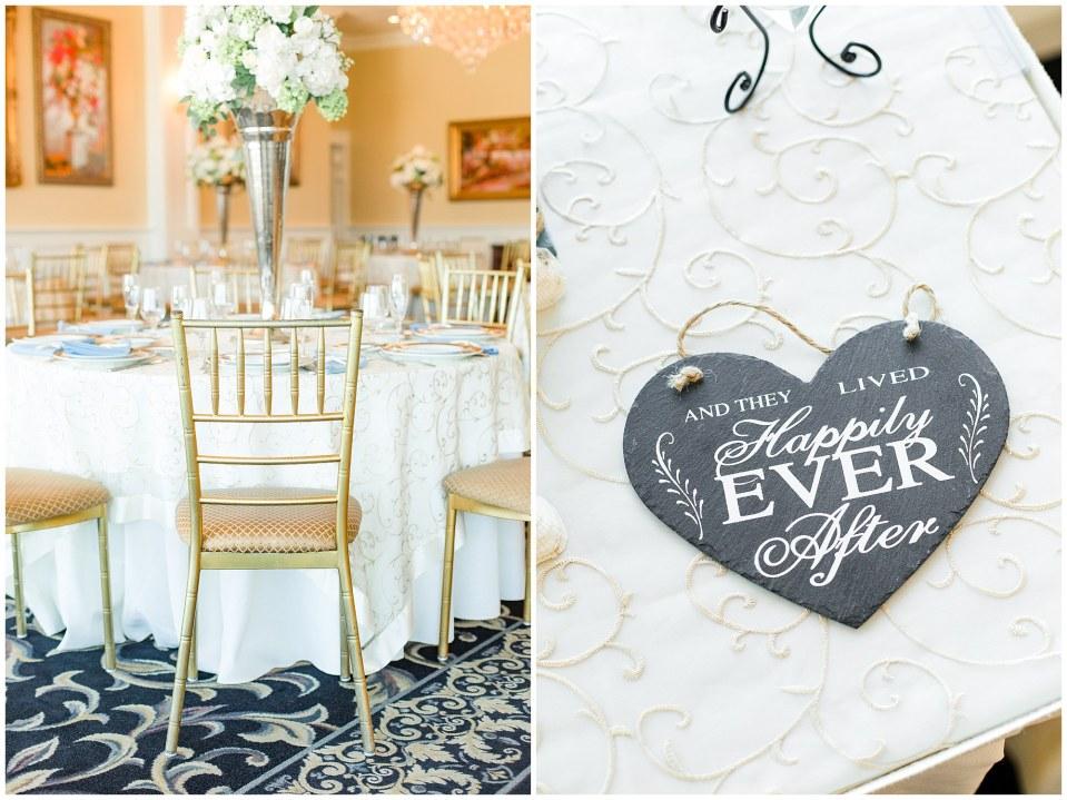 Julio & Elizabeth's Fall Wedding at Clark's Landing Yacht Club in Delran, NJ Photos_0004.jpg