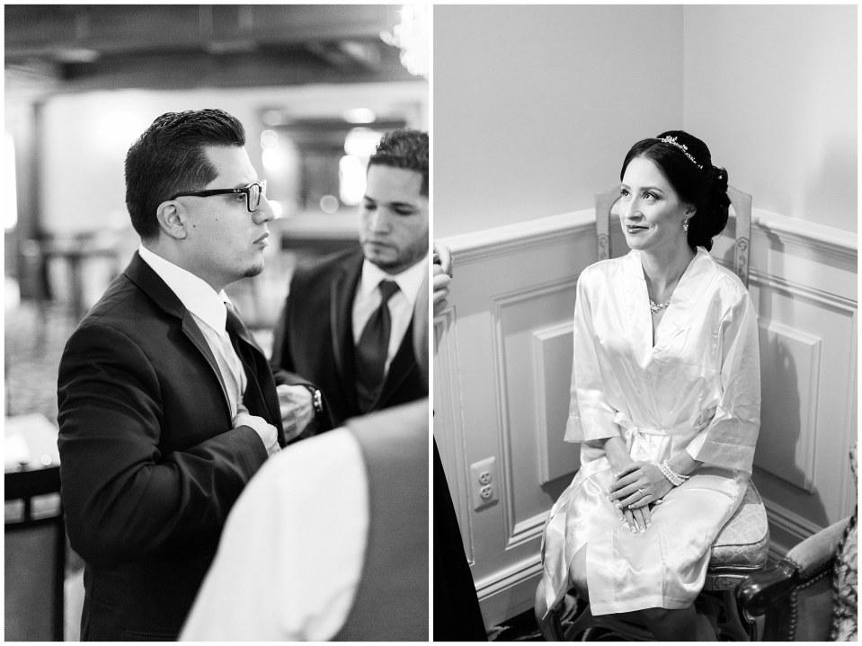 Julio & Elizabeth's Fall Wedding at Clark's Landing Yacht Club in Delran, NJ Photos_0013.jpg