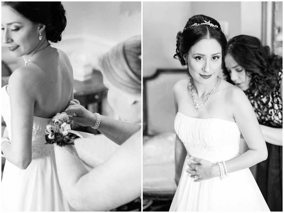 Julio & Elizabeth's Fall Wedding at Clark's Landing Yacht Club in Delran, NJ Photos_0017.jpg