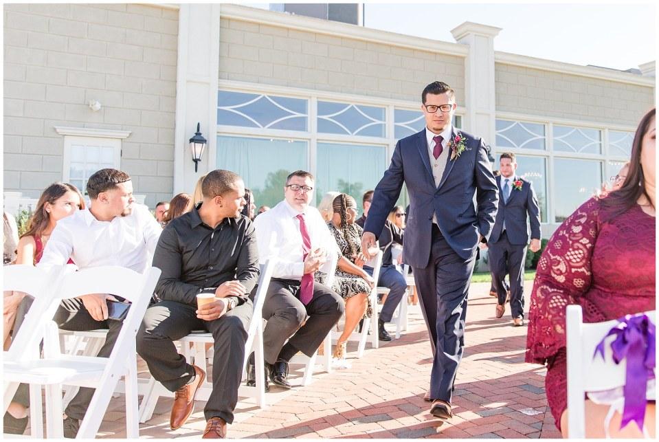 Julio & Elizabeth's Fall Wedding at Clark's Landing Yacht Club in Delran, NJ Photos_0020.jpg