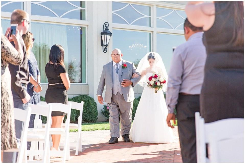 Julio & Elizabeth's Fall Wedding at Clark's Landing Yacht Club in Delran, NJ Photos_0021.jpg