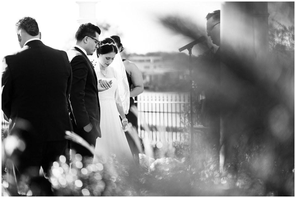 Julio & Elizabeth's Fall Wedding at Clark's Landing Yacht Club in Delran, NJ Photos_0027.jpg