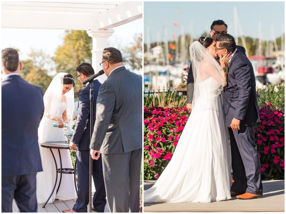 Julio & Elizabeth's Fall Wedding at Clark's Landing Yacht Club in Delran, NJ Photos_0031.jpg