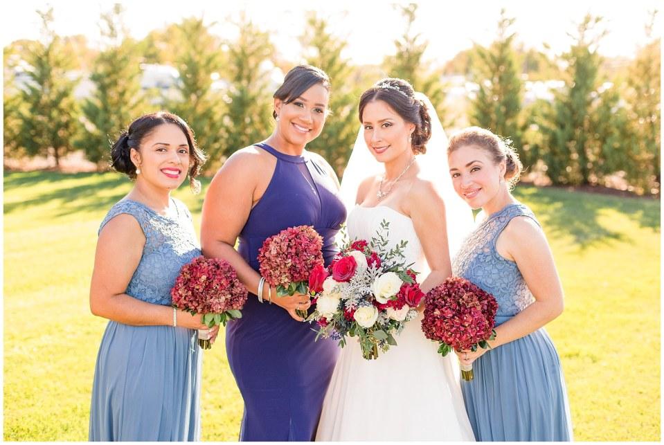 Julio & Elizabeth's Fall Wedding at Clark's Landing Yacht Club in Delran, NJ Photos_0039.jpg