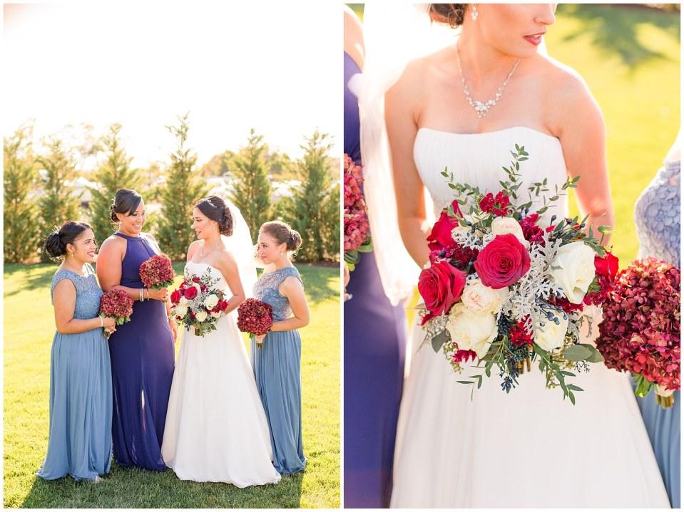 Julio & Elizabeth's Fall Wedding at Clark's Landing Yacht Club in Delran, NJ Photos_0041.jpg