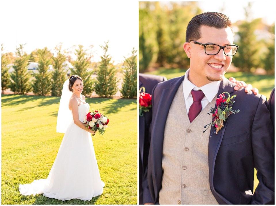 Julio & Elizabeth's Fall Wedding at Clark's Landing Yacht Club in Delran, NJ Photos_0042.jpg