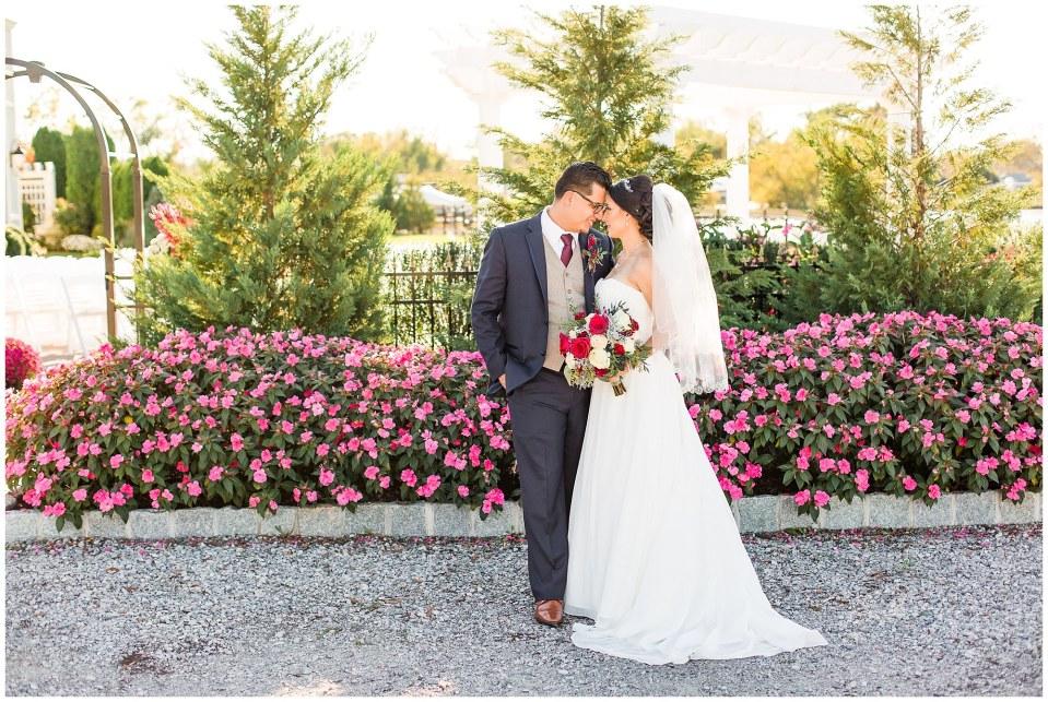 Julio & Elizabeth's Fall Wedding at Clark's Landing Yacht Club in Delran, NJ Photos_0047.jpg