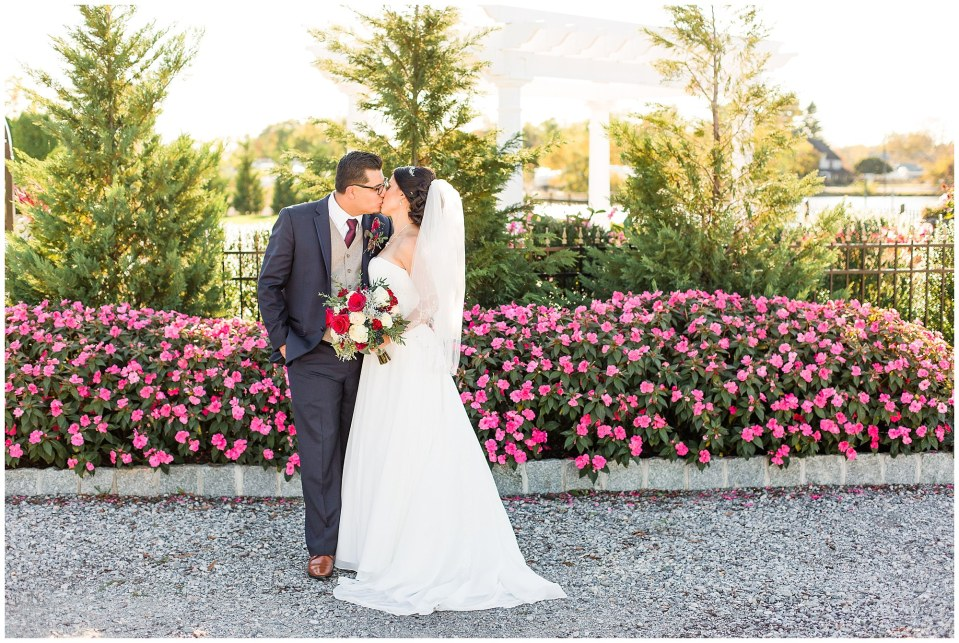Julio & Elizabeth's Fall Wedding at Clark's Landing Yacht Club in Delran, NJ Photos_0053.jpg
