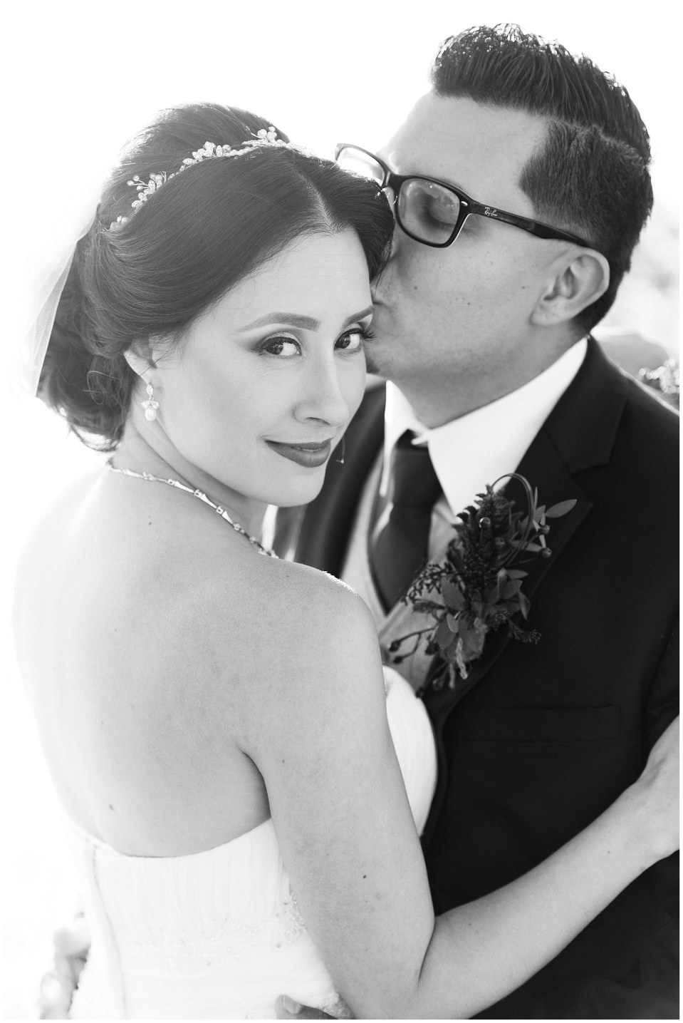 Julio & Elizabeth's Fall Wedding at Clark's Landing Yacht Club in Delran, NJ Photos_0064.jpg