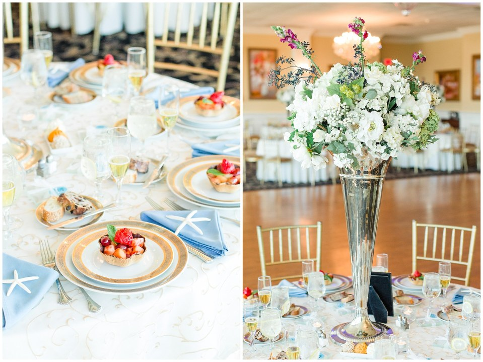 Julio & Elizabeth's Fall Wedding at Clark's Landing Yacht Club in Delran, NJ Photos_0066.jpg