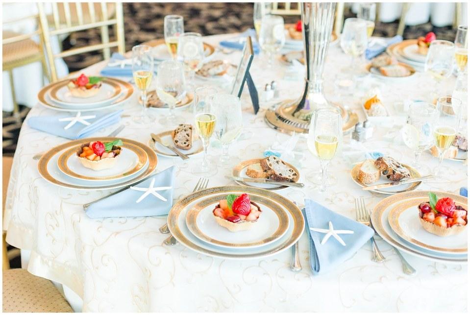 Julio & Elizabeth's Fall Wedding at Clark's Landing Yacht Club in Delran, NJ Photos_0067.jpg