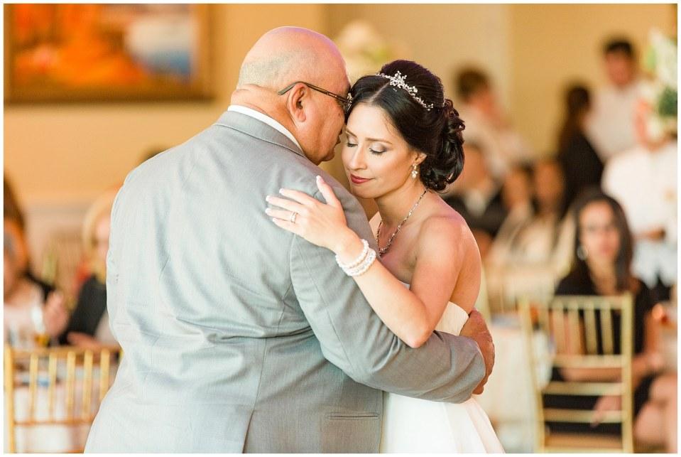 Julio & Elizabeth's Fall Wedding at Clark's Landing Yacht Club in Delran, NJ Photos_0079.jpg