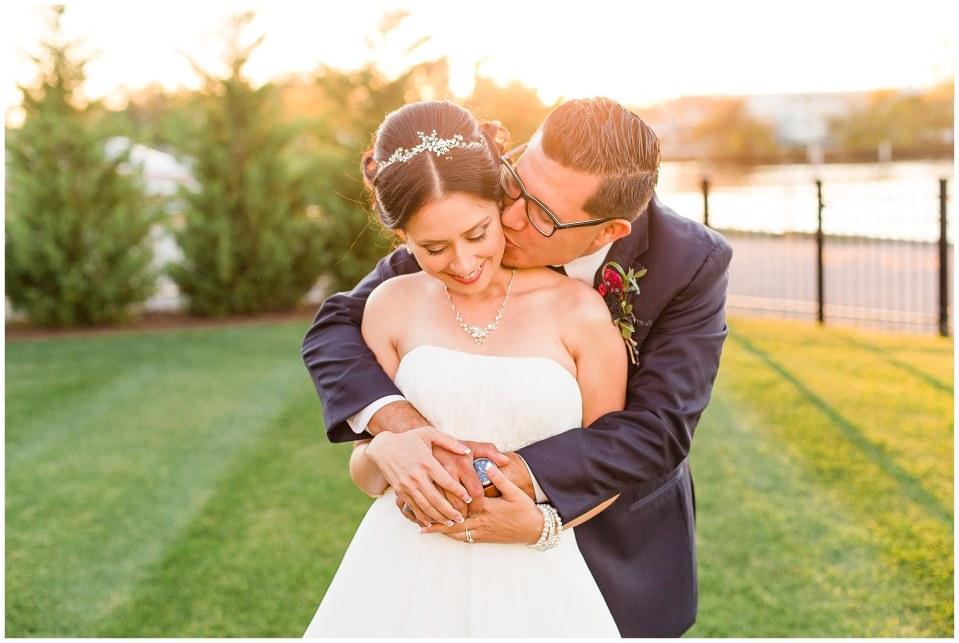 Julio & Elizabeth's Fall Wedding at Clark's Landing Yacht Club in Delran, NJ Photos_0090.jpg