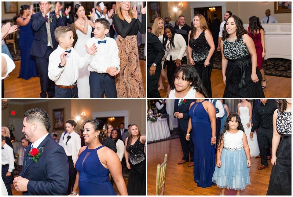 Julio & Elizabeth's Fall Wedding at Clark's Landing Yacht Club in Delran, NJ Photos_0096.jpg