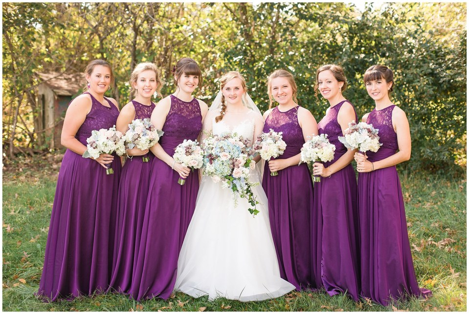 Matt & Maria's Purple Fall Wedding at The Loft at Sweetwater Photos_0024.jpg