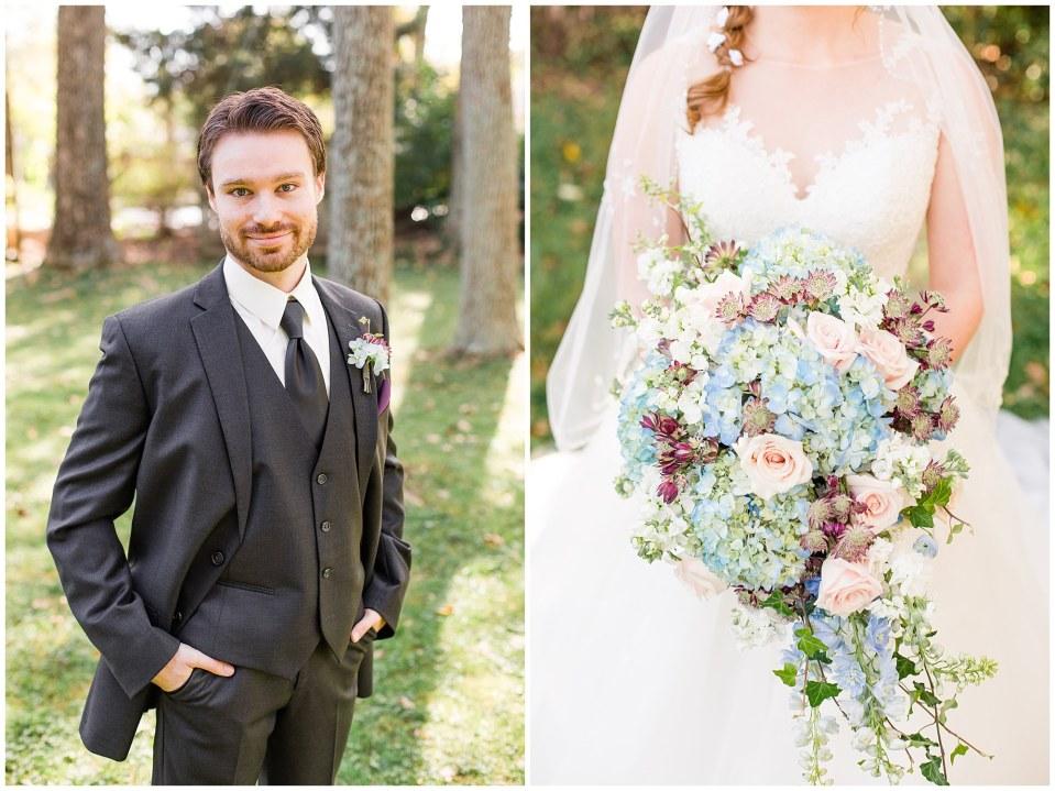 Matt & Maria's Purple Fall Wedding at The Loft at Sweetwater Photos_0032.jpg