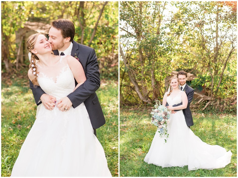 Matt & Maria's Purple Fall Wedding at The Loft at Sweetwater Photos_0047.jpg