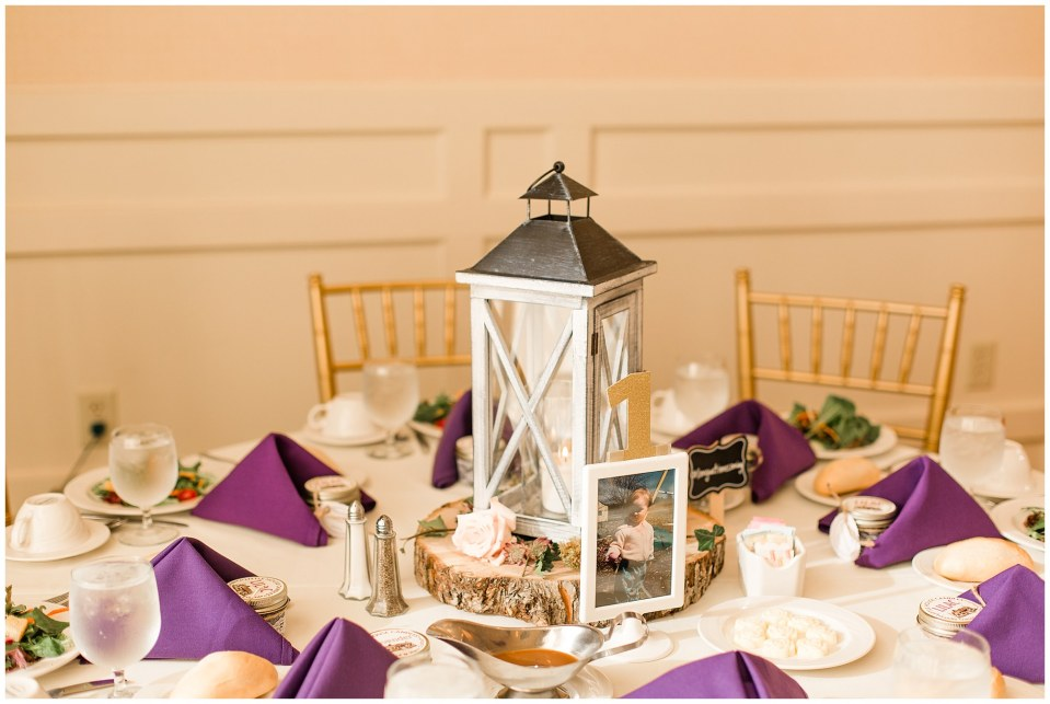 Matt & Maria's Purple Fall Wedding at The Loft at Sweetwater Photos_0054.jpg