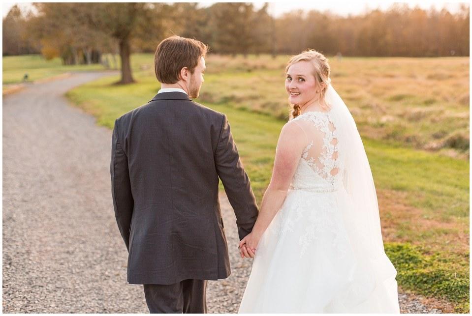 Matt & Maria's Purple Fall Wedding at The Loft at Sweetwater Photos_0078.jpg