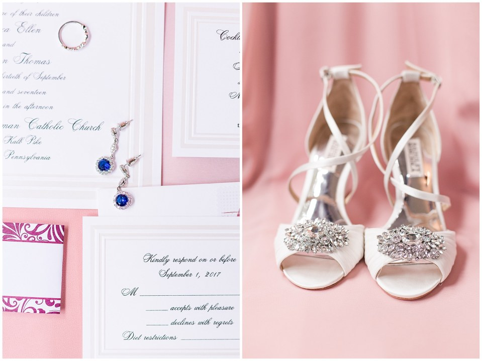 Nate & Jessie's Navy, Blush and Maroon Wedding at Aronimink Golf Club in Wayne, PA Photos_0003.jpg