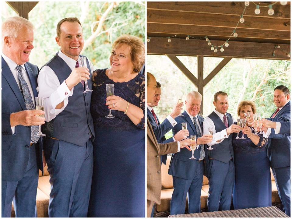 Nate & Jessie's Navy, Blush and Maroon Wedding at Aronimink Golf Club in Wayne, PA Photos_0013.jpg