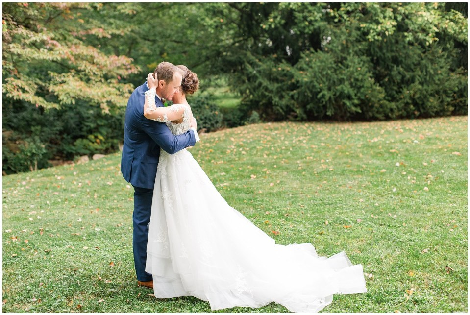 Nate & Jessie's Navy, Blush and Maroon Wedding at Aronimink Golf Club in Wayne, PA Photos_0024.jpg