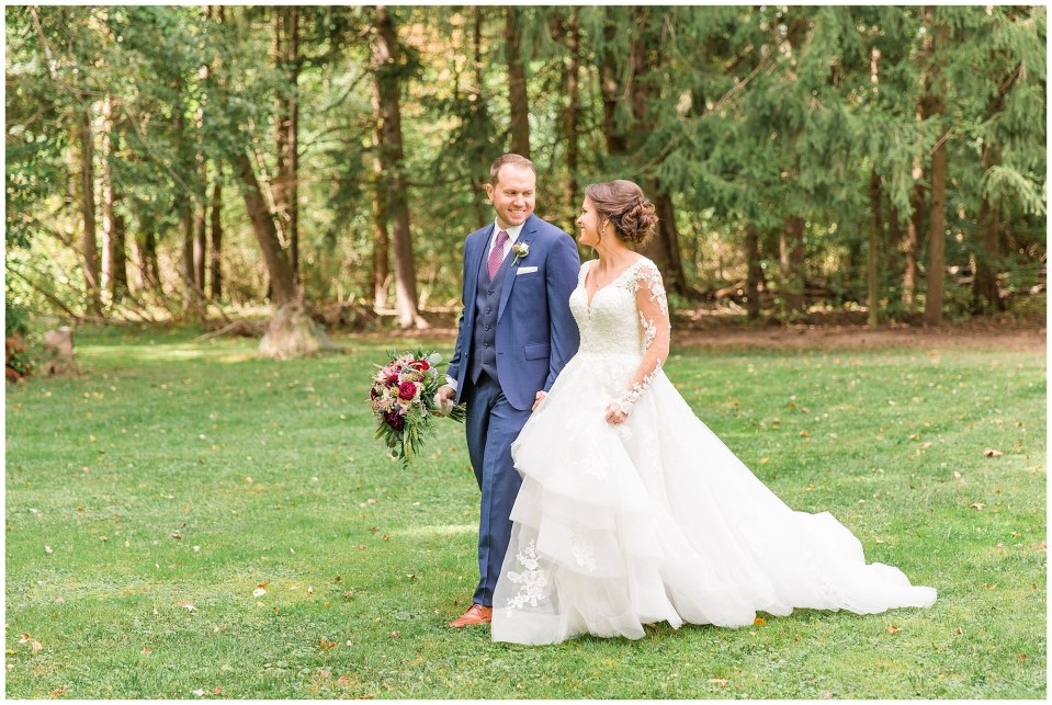 Nate & Jessie's Navy, Blush and Maroon Wedding at Aronimink Golf Club in Wayne, PA Photos_0036.jpg