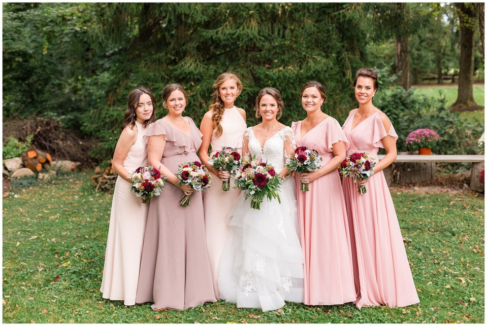 Nate & Jessie's Navy, Blush and Maroon Wedding at Aronimink Golf Club in Wayne, PA Photos_0044.jpg