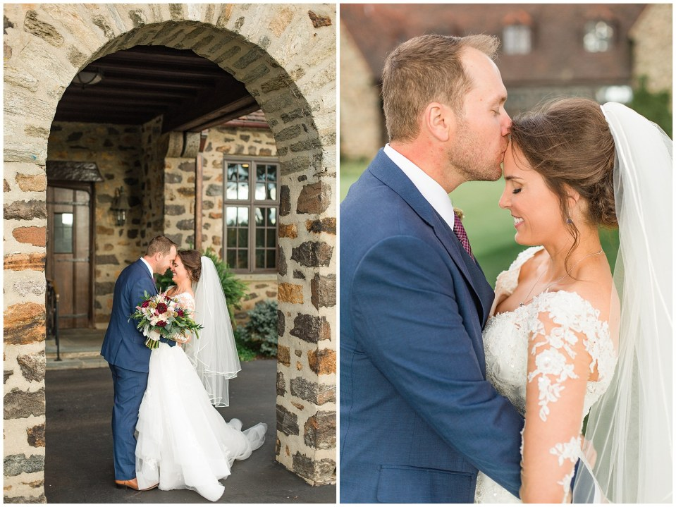 Nate & Jessie's Navy, Blush and Maroon Wedding at Aronimink Golf Club in Wayne, PA Photos_0084.jpg