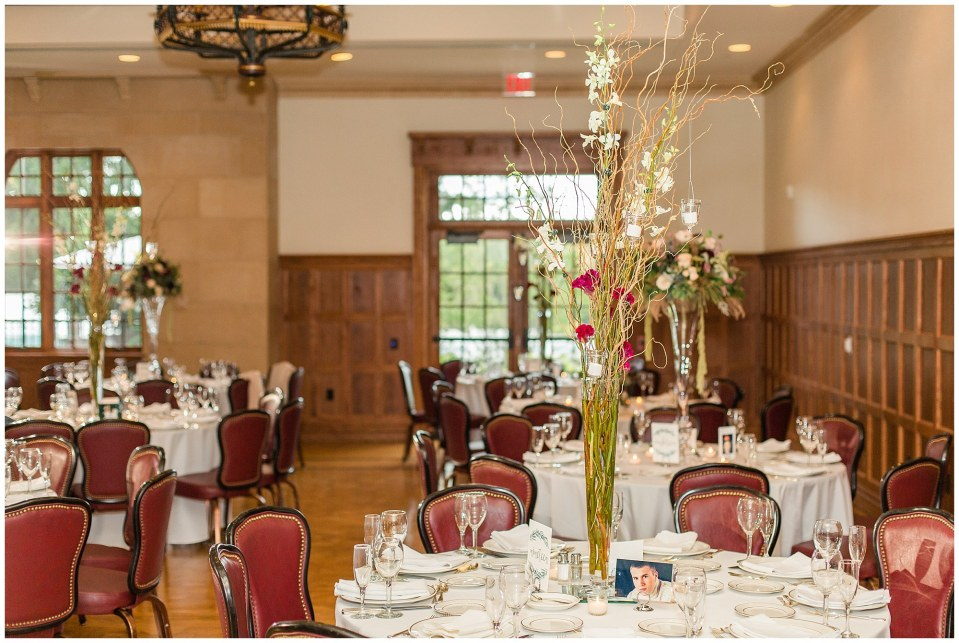Nate & Jessie's Navy, Blush and Maroon Wedding at Aronimink Golf Club in Wayne, PA Photos_0098.jpg
