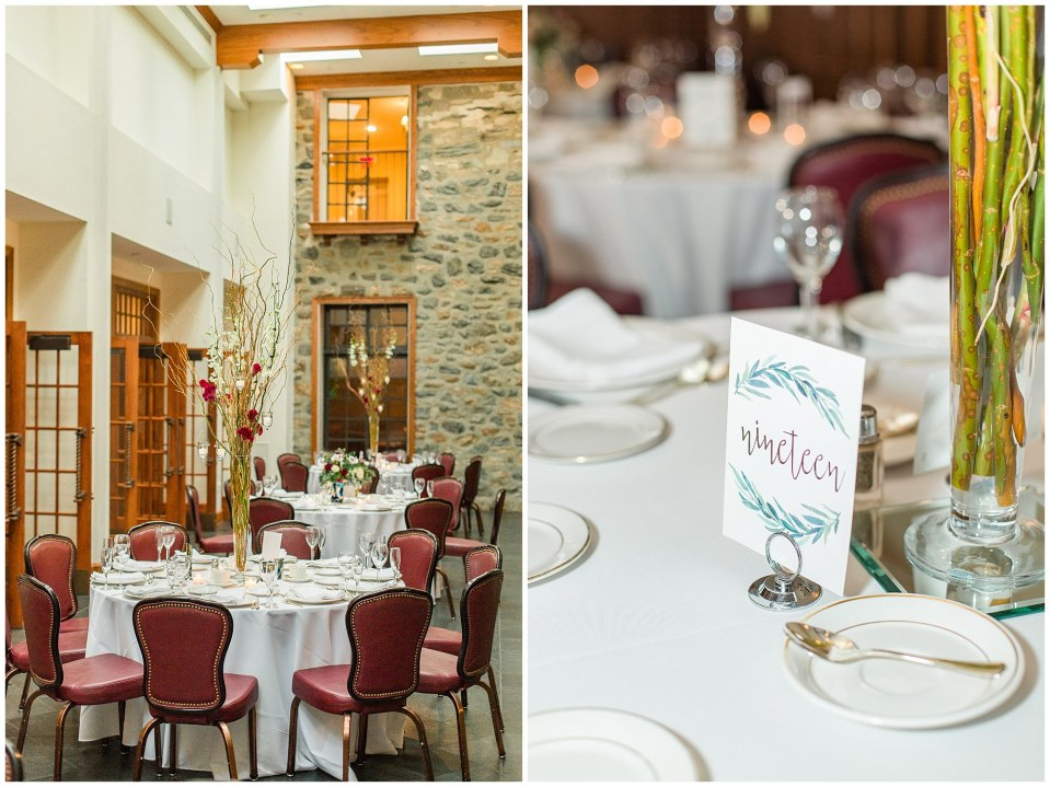 Nate & Jessie's Navy, Blush and Maroon Wedding at Aronimink Golf Club in Wayne, PA Photos_0099.jpg