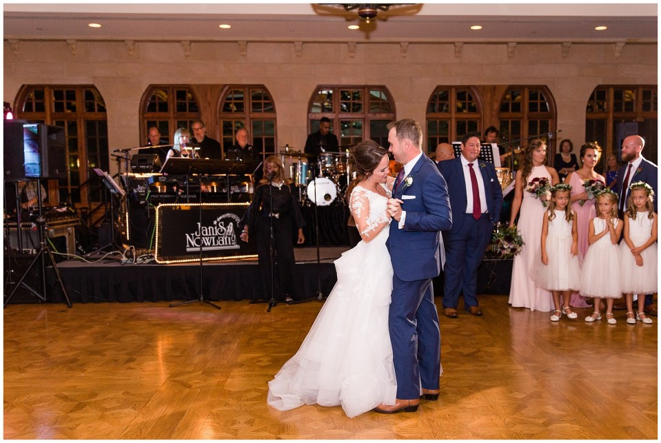 Nate & Jessie's Navy, Blush and Maroon Wedding at Aronimink Golf Club in Wayne, PA Photos_0107.jpg