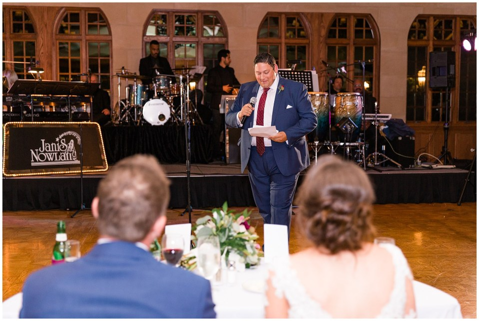 Nate & Jessie's Navy, Blush and Maroon Wedding at Aronimink Golf Club in Wayne, PA Photos_0121.jpg