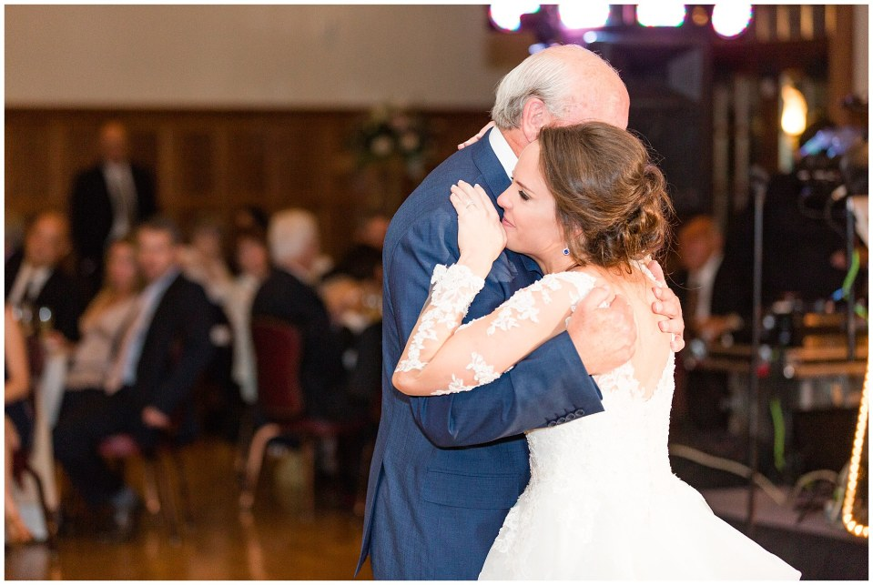 Nate & Jessie's Navy, Blush and Maroon Wedding at Aronimink Golf Club in Wayne, PA Photos_0127.jpg