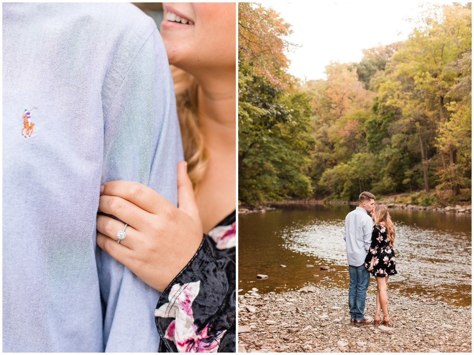 Tyler & Julia's Chic Engagement Session at Valley Green Inn Photos_0005.jpg