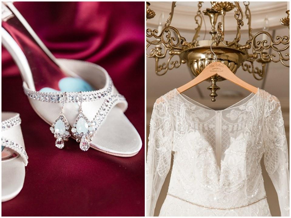 Cooper & Anna's Black Tie & Maroon Wedding at The Hotel DuPont in Wilmington, DE Photos_0008.jpg