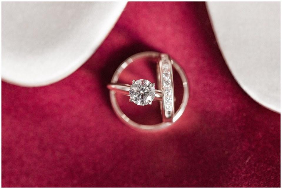 Cooper & Anna's Black Tie & Maroon Wedding at The Hotel DuPont in Wilmington, DE Photos_0009.jpg
