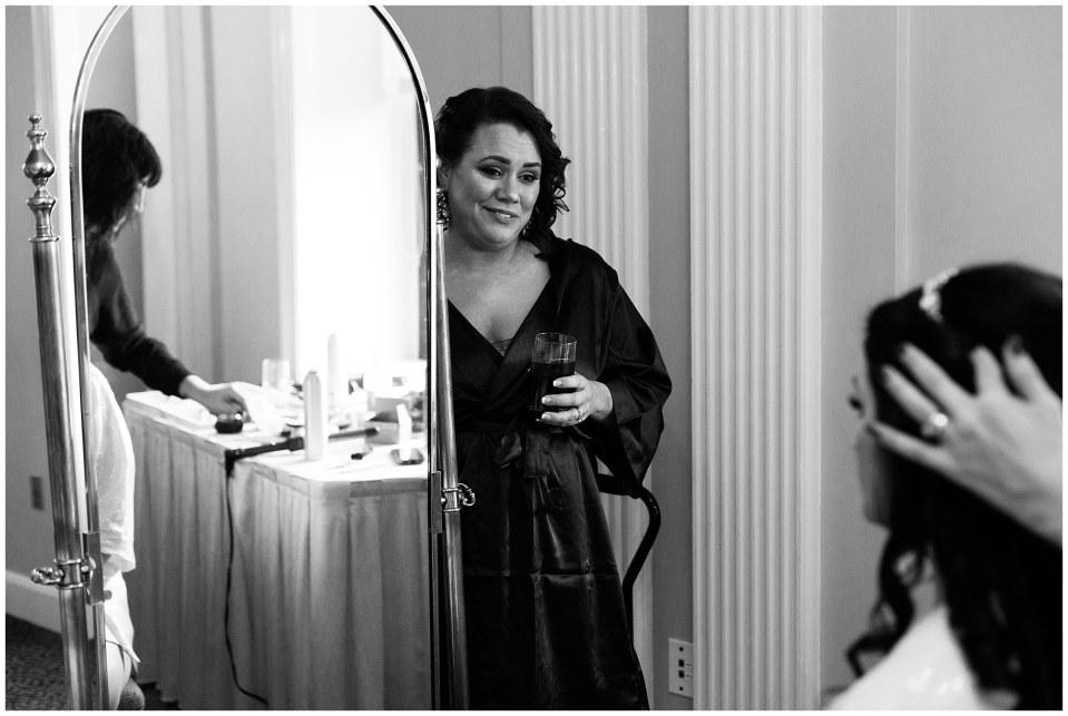 Cooper & Anna's Black Tie & Maroon Wedding at The Hotel DuPont in Wilmington, DE Photos_0011.jpg