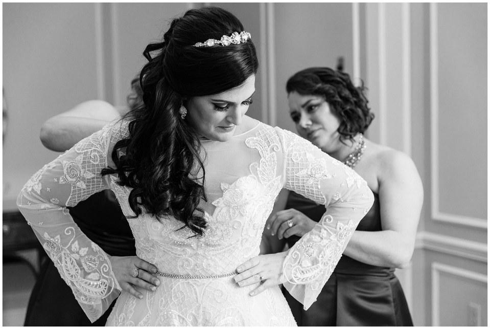 Cooper & Anna's Black Tie & Maroon Wedding at The Hotel DuPont in Wilmington, DE Photos_0012.jpg