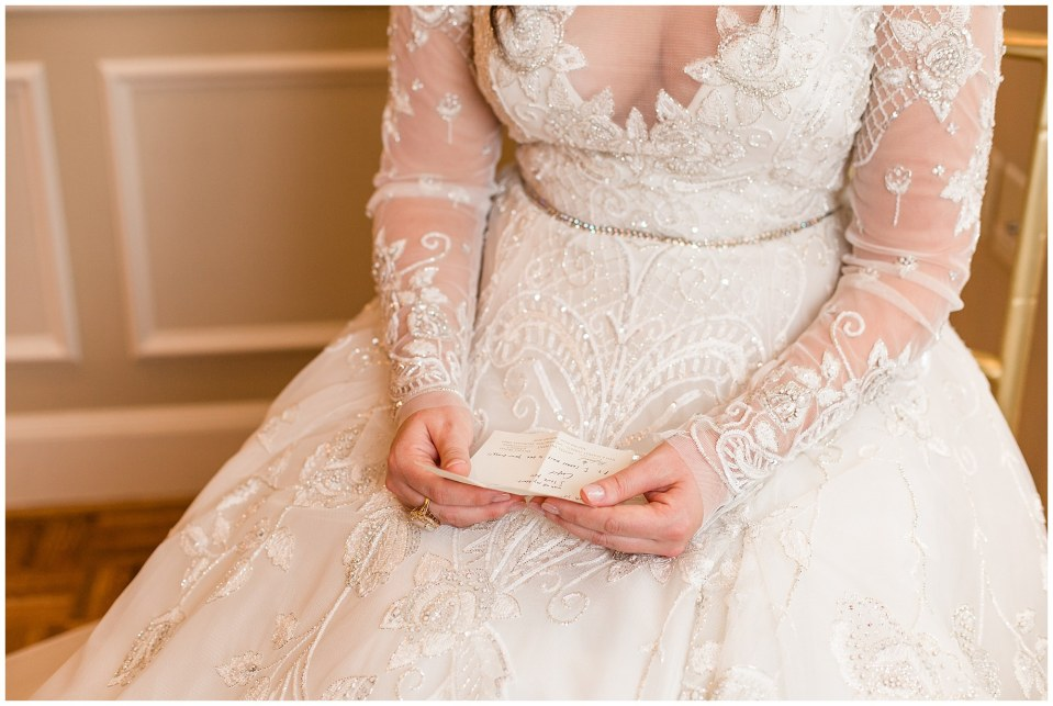 Cooper & Anna's Black Tie & Maroon Wedding at The Hotel DuPont in Wilmington, DE Photos_0017.jpg