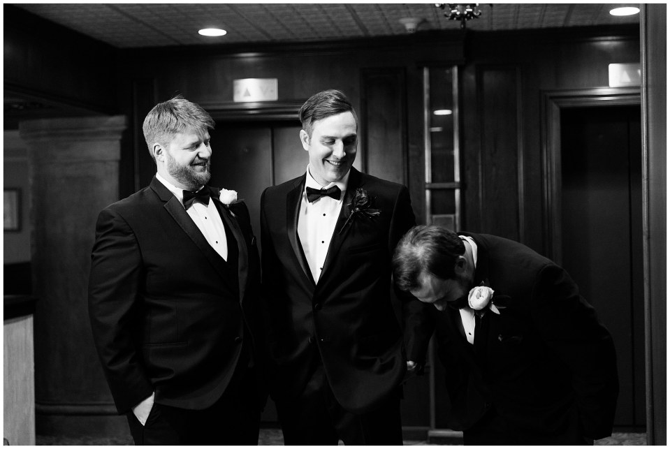 Cooper & Anna's Black Tie & Maroon Wedding at The Hotel DuPont in Wilmington, DE Photos_0021.jpg