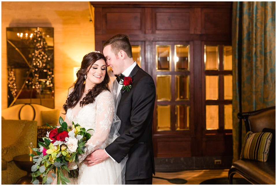 Cooper & Anna's Black Tie & Maroon Wedding at The Hotel DuPont in Wilmington, DE Photos_0044.jpg