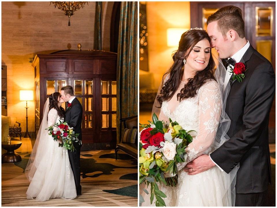 Cooper & Anna's Black Tie & Maroon Wedding at The Hotel DuPont in Wilmington, DE Photos_0045.jpg