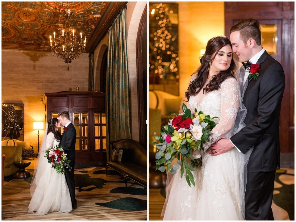 Cooper & Anna's Black Tie & Maroon Wedding at The Hotel DuPont in Wilmington, DE Photos_0048.jpg