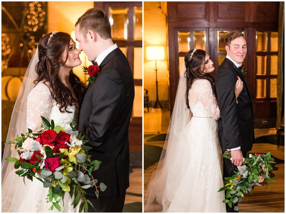 Cooper & Anna's Black Tie & Maroon Wedding at The Hotel DuPont in Wilmington, DE Photos_0049.jpg