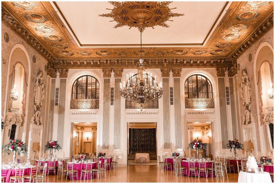 Cooper & Anna's Black Tie & Maroon Wedding at The Hotel DuPont in Wilmington, DE Photos_0054.jpg