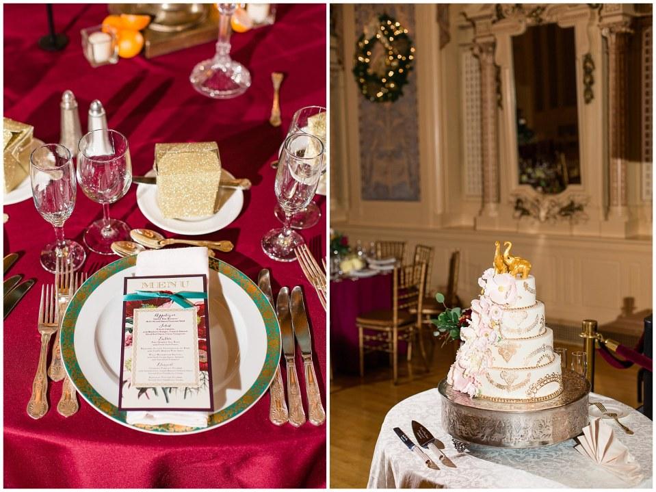 Cooper & Anna's Black Tie & Maroon Wedding at The Hotel DuPont in Wilmington, DE Photos_0055.jpg